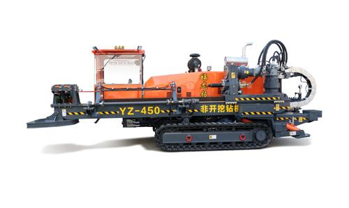 YZ-450